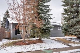 Photo 43: 5404 La Salle Crescent SW in Calgary: Lakeview Detached for sale : MLS®# A1086620