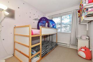 Photo 10: 101 33407 TESSARO Crescent in Abbotsford: Central Abbotsford Condo for sale : MLS®# R2543064