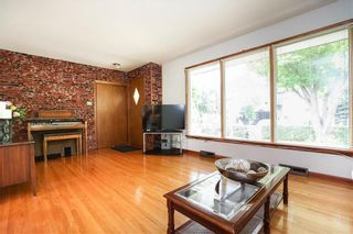 Photo 5: 773 Daly Street South in Winnipeg: Lord Roberts Residential for sale (1Aw)  : MLS®# 202117320