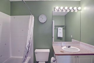 Photo 19: 78 Arbour Stone Rise NW in Calgary: Arbour Lake Detached for sale : MLS®# A1100496