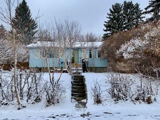 Main Photo: 3407 Centre A Street NE in Calgary: Highland Park Detached for sale : MLS®# A1086694
