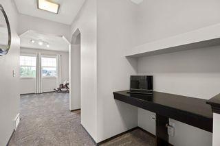 Photo 25: 17 Silverado Range Bay SW in Calgary: Silverado Detached for sale : MLS®# A1136413