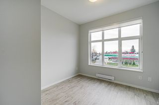 Photo 17: 208 6283 KINGSWAY in Burnaby: Highgate Condo for sale (Burnaby South)  : MLS®# R2351211