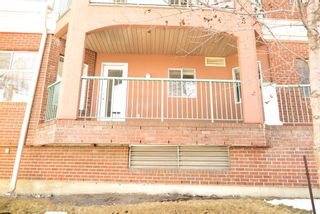 Photo 27: 113 200 Lincoln Way SW in Calgary: Lincoln Park Apartment for sale : MLS®# A1068897