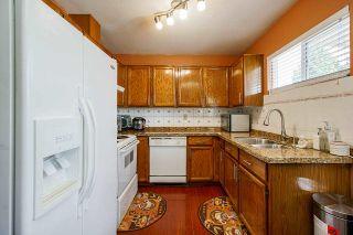 Photo 10: 15710 96 Avenue in Surrey: Fleetwood Tynehead House for sale : MLS®# R2588414