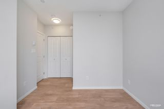 """Photo 19: 2007 6638 DUNBLANE Avenue in Burnaby: Metrotown Condo for sale in """"MIDORI"""" (Burnaby South)  : MLS®# R2615369"""