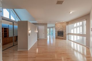 Photo 30: 9045 SASKATCHEWAN Drive in Edmonton: Zone 15 House for sale : MLS®# E4226343