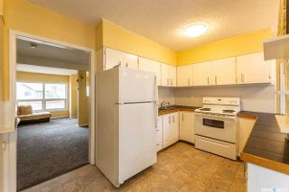 Photo 19: 3033 ATHOL Street in Regina: Lakeview RG Residential for sale : MLS®# SK852719