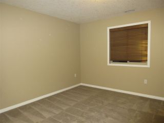 Photo 17: 424 300 Spruce Ridge Road: Spruce Grove Condo for sale : MLS®# E4229687