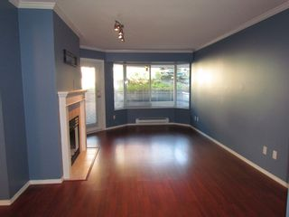 """Photo 6: #106 2960 TRETHEWEY ST in ABBOTSFORD: Abbotsford West Condo for rent in """"CASCADE GREEN"""" (Abbotsford)"""