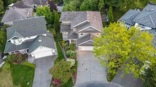 """Photo 21: 36136 WALTER Road in Abbotsford: Abbotsford East House for sale in """"Regal Park Estates"""" : MLS®# R2587826"""