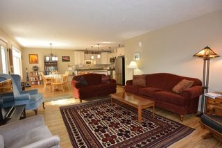 """Photo 5: 2 3664 3RD Avenue in Smithers: Smithers - Town Condo for sale in """"Cornerstone Place"""" (Smithers And Area (Zone 54))  : MLS®# R2310072"""