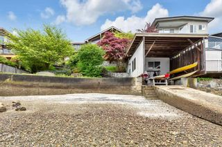 Photo 3: 1108 ALDERSIDE Road in Port Moody: North Shore Pt Moody House for sale : MLS®# R2575320