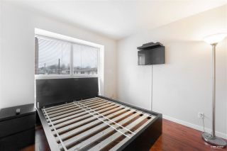 """Photo 9: 308 2891 E HASTINGS Street in Vancouver: Hastings Sunrise Condo for sale in """"PARK RENFREW"""" (Vancouver East)  : MLS®# R2537217"""