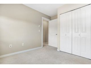 """Photo 23: 1442 MARGUERITE Street in Coquitlam: Burke Mountain Townhouse for sale in """"BELMONT"""" : MLS®# R2608706"""