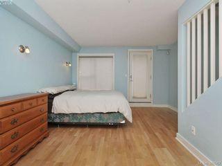 Photo 13: 208 1155 Yates St in VICTORIA: Vi Downtown Condo for sale (Victoria)  : MLS®# 779847