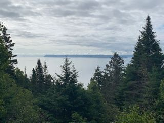 Photo 2: 7813 209 Highway in Brookville: 102S-South Of Hwy 104, Parrsboro and area Residential for sale (Northern Region)  : MLS®# 202013380