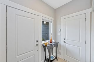 Photo 5: 3405 Jazz Crt in : La Happy Valley Row/Townhouse for sale (Langford)  : MLS®# 874385