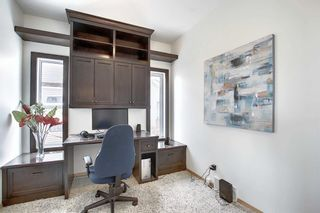 Photo 16: 23 Evanscove Heights NW in Calgary: Evanston Detached for sale : MLS®# A1063734