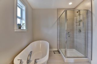 Photo 19: 45570 MEADOWBROOK Drive in Chilliwack: Chilliwack W Young-Well House for sale : MLS®# R2607625