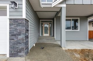 Photo 4: 774 Salal St in : CR Willow Point House for sale (Campbell River)  : MLS®# 886148