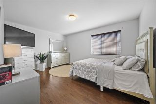 Photo 17: 2618 SANDSTONE Crescent in Coquitlam: Westwood Plateau House for sale : MLS®# R2530730