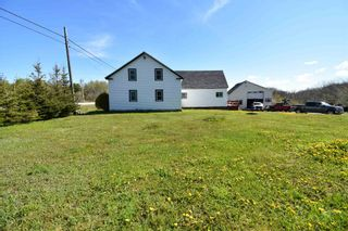 Photo 4: 6166 HIGHWAY 101 in Ashmore: 401-Digby County Residential for sale (Annapolis Valley)  : MLS®# 202112344