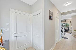 Photo 29: 3405 Jazz Crt in : La Happy Valley Row/Townhouse for sale (Langford)  : MLS®# 874385