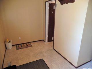 Photo 4: 4701 Telegraph Street in Macklin: Residential for sale : MLS®# SK863142