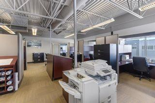 Photo 13: 233 2770 3 Avenue NE in Calgary: Meridian Office for lease : MLS®# A1073466