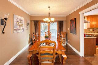"""Photo 12: 606 WATERLOO Drive in Port Moody: College Park PM House for sale in """"COLLEGE PARK"""" : MLS®# R2573881"""