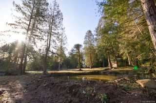 Photo 9: 0 S Keith Dr in : Isl Gabriola Island Land for sale (Islands)  : MLS®# 863104