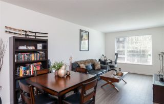 Photo 2: 101 3138 RIVERWALK Avenue in Vancouver: Champlain Heights Condo for sale (Vancouver East)  : MLS®# R2164116
