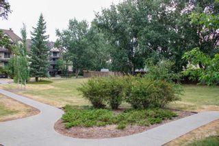Photo 25: 8024 TUDOR Glen: St. Albert Condo for sale : MLS®# E4255061