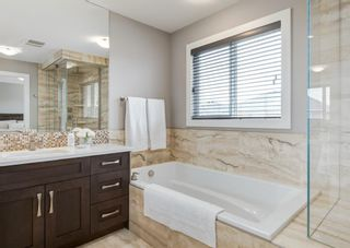 Photo 24: 141 Kinniburgh Gardens: Chestermere Detached for sale : MLS®# A1104043