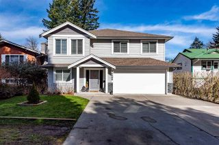 Main Photo: 34055 MCCRIMMON Drive in Abbotsford: Central Abbotsford House for sale : MLS®# R2548698