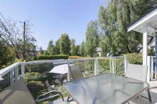 Photo 12: 4703 COLLINGWOOD Street in Vancouver: Dunbar House for sale (Vancouver West)  : MLS®# R2401030