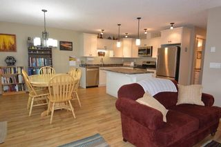 """Photo 3: 2 3664 3RD Avenue in Smithers: Smithers - Town Condo for sale in """"Cornerstone Place"""" (Smithers And Area (Zone 54))  : MLS®# R2310072"""
