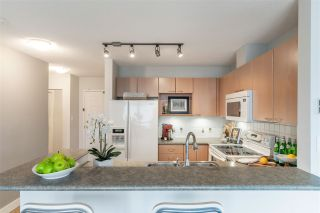 """Photo 16: 403 108 E 14TH Street in North Vancouver: Central Lonsdale Condo for sale in """"THE PIERMONT"""" : MLS®# R2561478"""