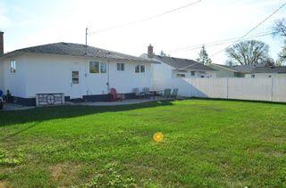 Photo 6: 155 Howden Road in Winnipeg: Windsor Park Residential for sale (2G)  : MLS®# 202124502