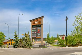 Photo 25: 208 45 Aspenmont Heights SW in Calgary: Aspen Woods Apartment for sale : MLS®# A1075895