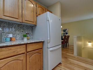 Photo 12: 1423 Yale St in : OB South Oak Bay Row/Townhouse for sale (Oak Bay)  : MLS®# 878485