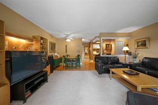 Photo 3: 243 202 WESTHILL Place in Port Moody: College Park PM Condo for sale : MLS®# R2575361