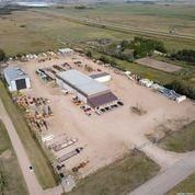 Photo 21: 1 Rural Address in Dundurn: Commercial for sale : MLS®# SK870721