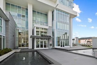 """Photo 27: 1708 652 WHITING Way in Coquitlam: Coquitlam West Condo for sale in """"MARQUEE AT LOUGHEED HEIGHTS"""" : MLS®# R2589949"""