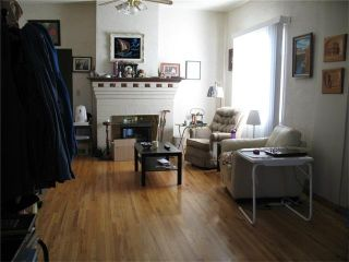 Photo 2: 8030 24 Street SE in Calgary: Ogden_Lynnwd_Millcan House for sale : MLS®# C4037922