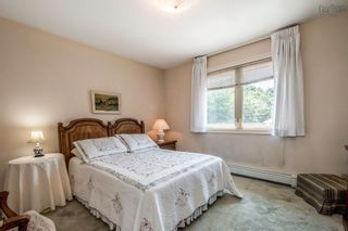 Photo 16: 2825 Joseph Howe Drive in Halifax: 4-Halifax West Residential for sale (Halifax-Dartmouth)  : MLS®# 202123157