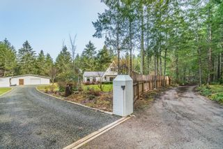 Photo 11: 1345 Dobson Rd in : PQ Errington/Coombs/Hilliers House for sale (Parksville/Qualicum)  : MLS®# 867465