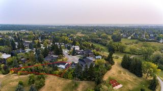 Photo 4: 25 Cambridge Place NW in Calgary: Cambrian Heights Detached for sale : MLS®# A1065160