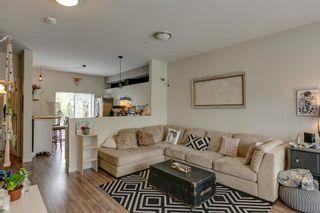 Photo 3: 40160 GOVERNMENT ROAD in Squamish: Garibaldi Estates Townhouse for sale : MLS®# R2281164